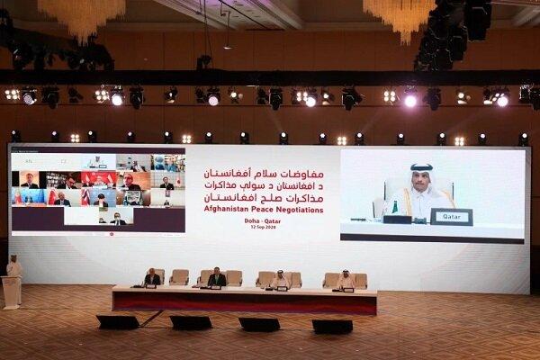 قطر میں بین الافغان مذاکرات / امیدیں اور خطرات