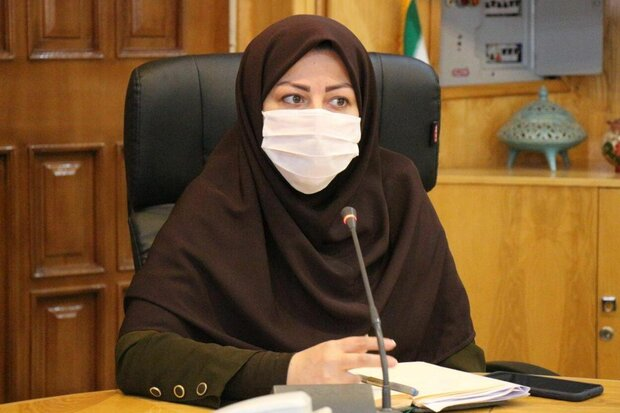 ضرورت مزیت شناسی در مناطق مختلف استان سمنان/ پژوهشگران ورود کنند