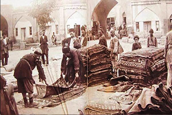 اقتصاد ایران مدرن بر پایه فرهنگ دلالی شکل گرفت/موانع تاریخی تولید