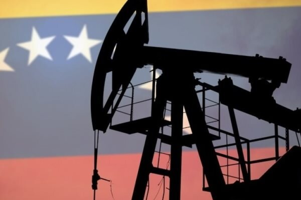 بازداشت جاسوس آمریکایی در نزدیکی پالایشگاه ونزوئلا