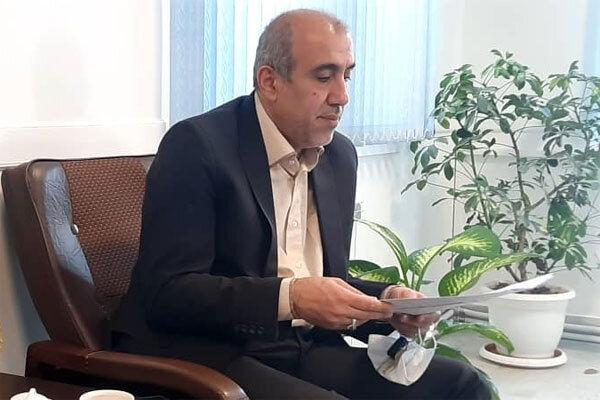 اولتیماتوم رییس دادگستری رباط کریم به نامزدهای متخلف انتخاباتی