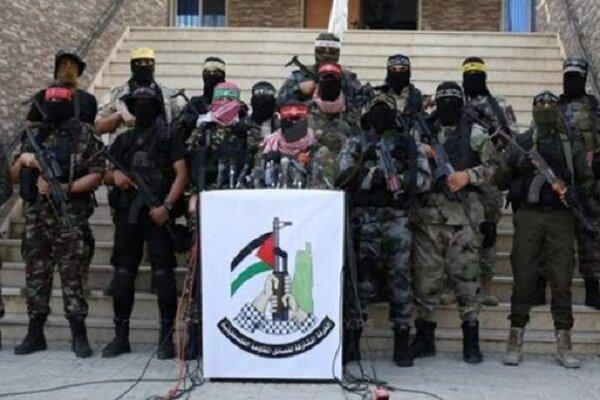 تشکیلات خودگردان از اتحادیه عرب خارج شود