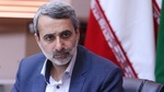 شہید سلیمانی کے قتل کا انتقام یقینی ہے/ وقت اور جگہ کا انتخاب ایران کرےگا