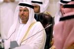 کاربران عرب زبان از خجالت وزیر اماراتی در آمدند/ «شما ساخته دست انگلیسیها هستید»