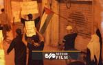 تظاهرات در بحرین علیه عادیسازی روابط با رژیم صهیونیستی