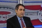 """Türk uzmandan """"Bahreyn-İsrail normalleşme anlaşması"""" değerlendirmesi"""