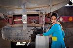 تدوین منشور کیفی آب آشامیدنی روستاهای استان تهران