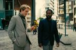 «منک» و «تنت» در میان بهترین فیلمها از نظر طراحی تولید