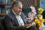 آزادی ۲۰ نفر از محکومین جرائم مالی غیرعمد در کرمانشاه