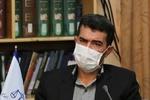 شهادت یک مامور مدافع وطن در سیستان وبلوچستان