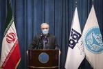 فشار بر اجرای پروتکل ها مانع حضور رئیس جمهور در مراسم آغاز سال تحصیلی شد