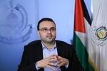 حکام عرب صدای ملتهای خود در مخالت با عادیسازی روابط را بشنوند