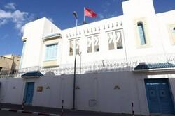 تونس برای نخستین بار طی ۶ سال گذشته در لیبی سفیر انتخاب کرد