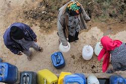 لزوم برنامهریزی برای تنش آبی روستاهای مهریز/مسئولان به فکر باشند
