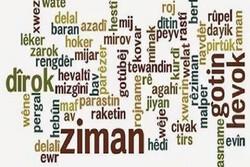 داخوازیی بۆ دامەزراندنی ڕێکخراوی زمانی کوردی لە تورکیا