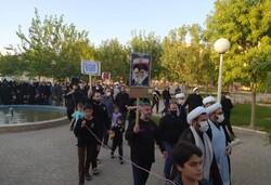 Azerbaijani clerics condemn Charlie Hebdo's blasphemous move
