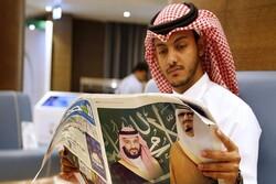 جنگ قدرت در کاخ پادشاهی سعودی/ پروژه آمریکا و اسرائیل برای جزیره استراتژیک یمن