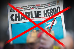 SDIR condemns Charlie Hebdo's insulting to Holy Prophet