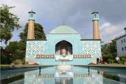 افراطیون آلمانی به دنبال تعطیل کردن مسجد هامبورگ هستند