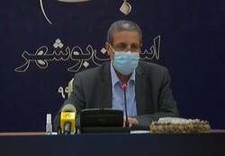 تولید لارو میگو در داخل استان بوشهر بررسی شود