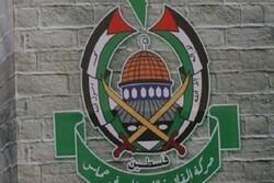 حماس تعلق على تصريحات مسؤول أمريكي حول زيارة هنية إلى لبنان