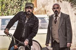 فیلم سینمایی «آبادان یازده ۶۰» در لرستان اکران میشود