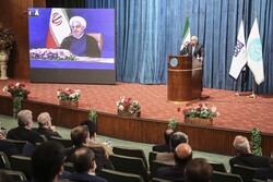 New academic year officially kicks off across Iran