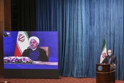 ایرانی یونیورسٹیوں میں نئے درسی سال کا آغاز