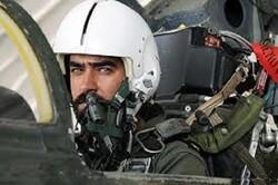 ممثلين ايرانيين لعبوا أدوار کبار قادة عسكريين