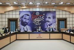 کاهش موارد بستری کرونا در بوشهر نیازمند رعایت نکات بهداشتی است