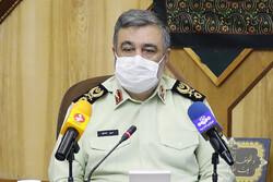 ايران عازمة على تنفيذ قرارات اللجنة الوطنية لمكافحة كورونا ومتابعتها بصورة جادة
