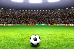 یک هافبک جوان  به تیم استقلال خوزستان پیوست