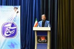 ارسال ۵۰۰ اثر به جشنواره «گوهر ناب» در گیلان