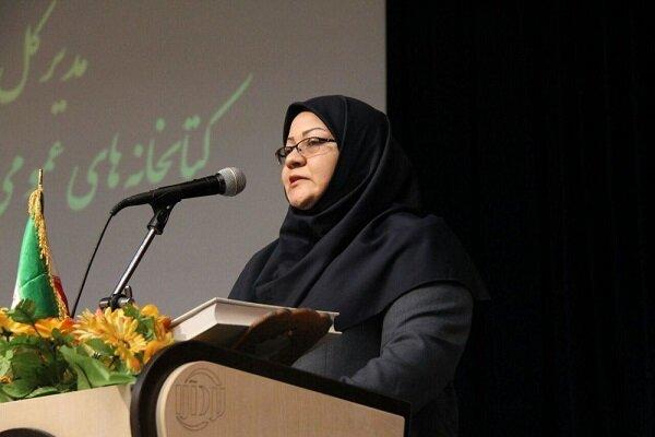 برگزاری نخستین جشنواره «کتابخوان و رسانه»