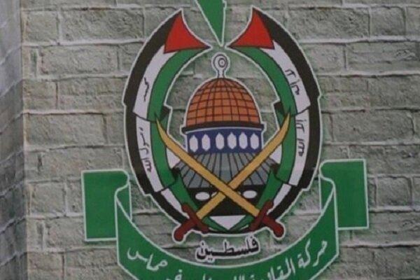 حماس تهنئ حركة الجهاد الإسلامي ذكرى تأسيسها الـ33