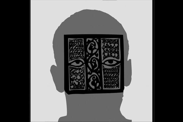 انتشار فراخوان ۲ بخش از سی و نهمین جشنواره بینالمللی تئاتر فجر
