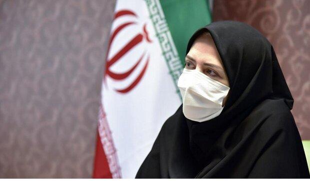 ضرورت ثبت اطلس محیط زیست در رصد خانه شهر تهران