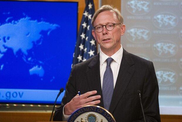 محلل أمريكي: استراتيجية الضغط الأقصى الأمريكية برعاية هوك ضد إيران فشلت تماماً