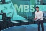 رسوایی بن سلمان و «نتفلیکس»/ موافقت ریاض با پخش برنامههای غیر اخلاقی
