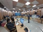 ۱۶ هزار نفر از متقاضیان پنج محصول ایرانخودرو انتخاب شدند