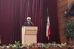 تبلیغ دین و اصول اساسی انقلاب رسالت اصلی تبلیغات اسلامی است