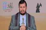 هدف جنگ یمن مسلط گردانیدن آمریکا و اسرائیل بر آن است/ نقش مخرب امارات و سعودی در منطقه