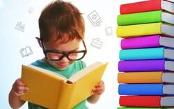 تولید ابزار توانبخشی کودکان در زبان شناختی/ چرا برخی کودکان زبان مادری را دیر یاد می گیرند
