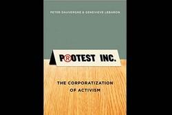 چگونه سرمایهداری از کنشگری مدنی کسبوکاری سودآور میسازد؟