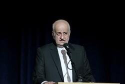 برگزاری ۷۰۰ ویژه برنامه بزرگداشت امام سجاد (ع) درداخل و خارج کشور