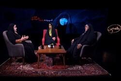 اولین مبارزه شهیده بنت الهدی صدر معرفی اسلام با کتابهایشان بود