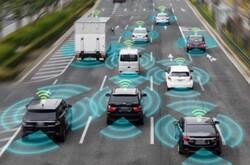 توسعه حمل و نقل اشتراکی با تولید ۵ نرم افزار داخلی