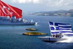Yunanistan-Türkiye istişari görüşmeleri 6 Ekim'de yapılacak