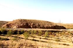 تغییر خط مسیر انتقال گاز زابل برای حفظ محوطههای باستانی