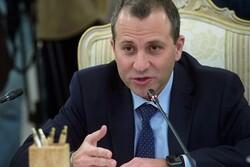 خطر بازگشت تروریسم/لبنان جایی برای تروریست ها نیست